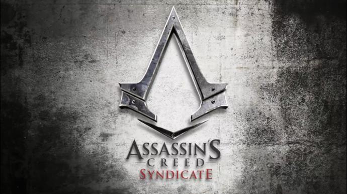 Assassin's Creed Syndicate : un max d'infos en quelques lignes