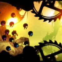 Badland - Game of the year edition