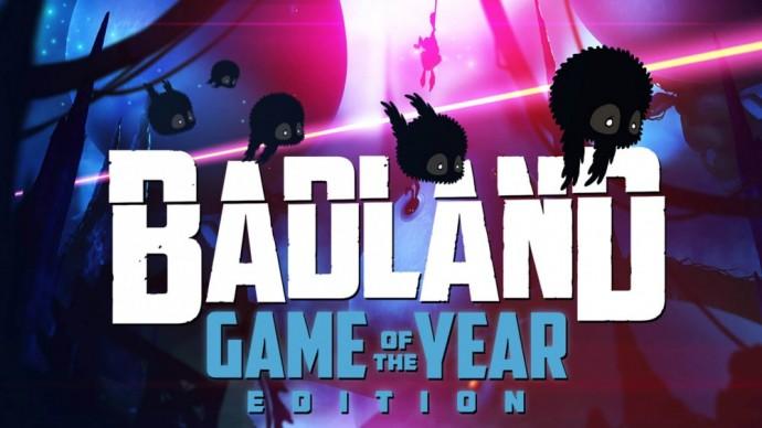 Badland Goty - 00