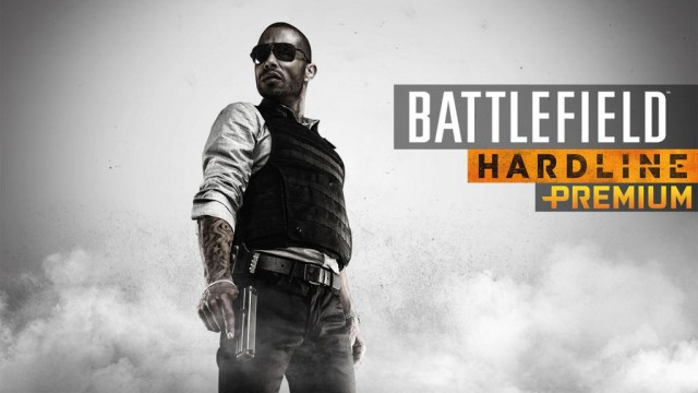Criminal Activity un premier DLC pour Battlefield Hardline - LightninGamer - Premium Criminal Activity