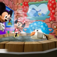 Disney Infinity 3.0, officialisé LightninGamer (07)