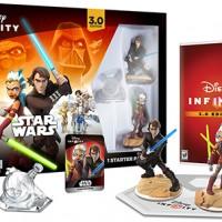 Disney Infinity 3.0, officialisé LightninGamer (04)