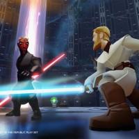 Disney Infinity 3.0, officialisé LightninGamer (08)