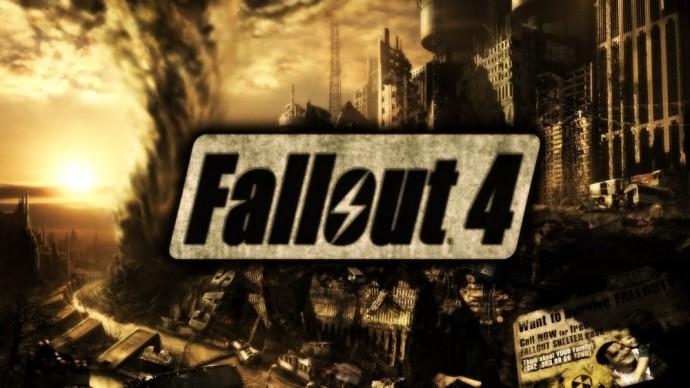 Fallout 4 : des affiches en fuites