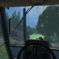 Farming Simulator 15 04