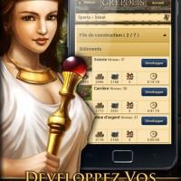 Grepolis 3