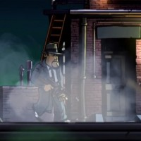 Guns, Gore & Cannoli Test 01