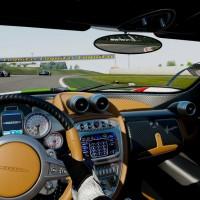 Project-CARS-Cockpit