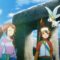Puzzle & Dragons Z (7)