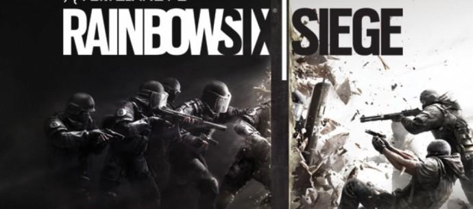 Rainbow Six Siege 00