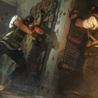 Rainbow Six Siege : date de sortie et éditions collectors Lightningamer (02)