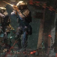 Rainbow Six Siege : date de sortie et éditions collectors Lightningamer (06)