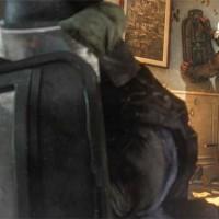 Rainbow Six Siege : date de sortie et éditions collectors Lightningamer (03)