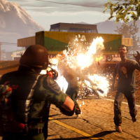 State of Decay - Year One Survival Edition [Xbox One] 03
