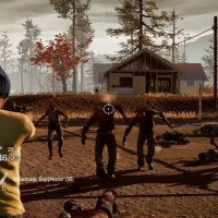 State of Decay - Year One Survival Edition [Xbox One] 04