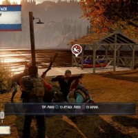 State of Decay - Year One Survival Edition [Xbox One] 05