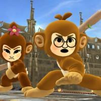 Super Smash Bros LightninGamer 1