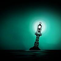 Test OST Sunless Sea Lightningamer 02