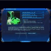 Test de Space Origin [PC] LightninGamer 04 - Aldéides