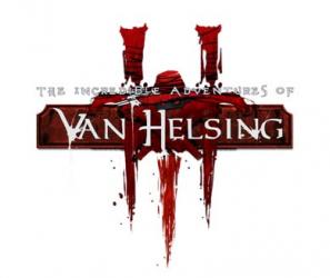 The Incredible Adventures of Van Helsing III dévoile 2 classes - Lightningamer - Logo