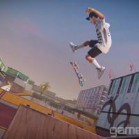 Tony Hawk Pro Skater 5 : visuels et infos LightninGamer (07)