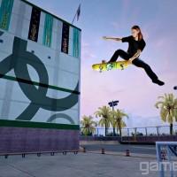 Tony Hawk Pro Skater 5 : visuels et infos LightninGamer (08)