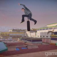 Tony Hawk Pro Skater 5 : visuels et infos LightninGamer (09)