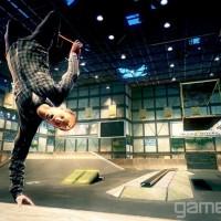 Tony Hawk Pro Skater 5 : visuels et infos LightninGamer (04)