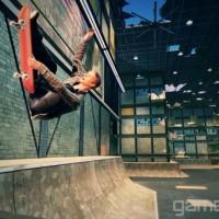 Tony Hawk Pro Skater 5 : visuels et infos LightninGamer (12)