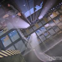 Tony Hawk Pro Skater 5 : visuels et infos LightninGamer (02)