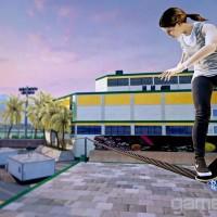 Tony Hawk Pro Skater 5 : visuels et infos LightninGamer (15)