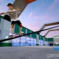 Tony Hawk Pro Skater 5 : visuels et infos LightninGamer (14)
