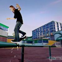 Tony Hawk Pro Skater 5 : visuels et infos LightninGamer (13)