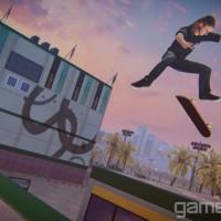 Tony Hawk Pro Skater 5 : visuels et infos LightninGamer (11)