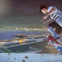 Tony Hawk Pro Skater 5 : visuels et infos LightninGamer (06)