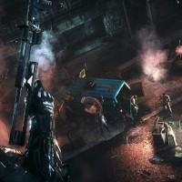 Batman: Arkham Knight découvrez le Perturbateur LightninGamer (02)