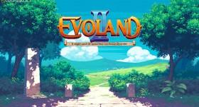 Preview Evoland 2 [PC]