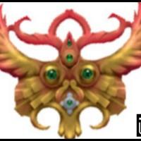 le sceptre Nirvana de Yuna 12