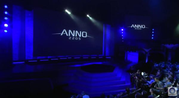 Anno 2