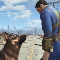 Des screenshots pour Fallout 4 LightninGamer 03 - Fin