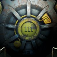 Des screenshots pour Fallout 4 LightninGamer 08 - Vault