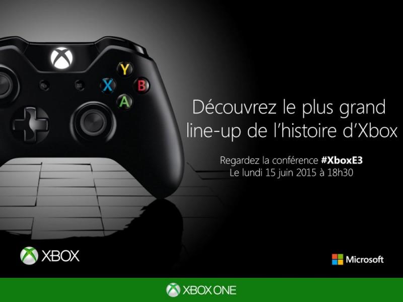 E3.jpg Microsoft