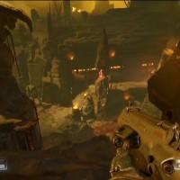[E3 2015] Doom se dévoile en vidéos Lightningamer (06)