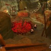 [E3 2015] Doom se dévoile en vidéos Lightningamer (08)