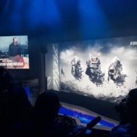 [E3 2015] For Honor le prochain titre d'Ubisoft LightninGamer (04)
