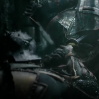 [E3 2015] For Honor le prochain titre d'Ubisoft LightninGamer (03)