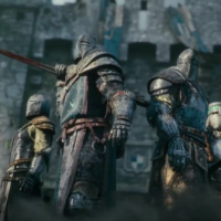 [E3 2015] For Honor le prochain titre d'Ubisoft LightninGamer (02)