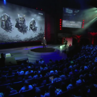 [E3 2015] For Honor le prochain titre d'Ubisoft LightninGamer (05)
