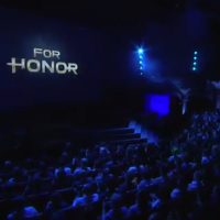 [E3 2015] For Honor le prochain titre d'Ubisoft LightninGamer (06)