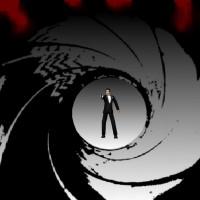 Goldeneye 007 intro
